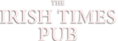Irish Times Pub Logo